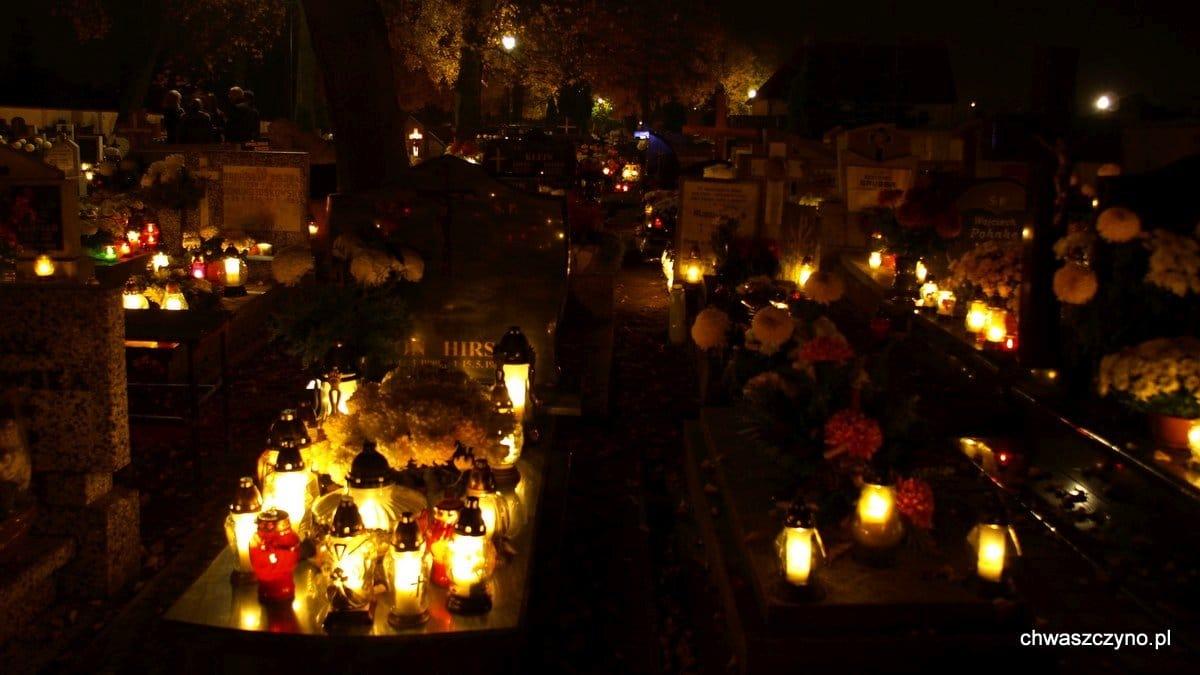 cmentarz-chwaszczyno-pl-1-11-11-16