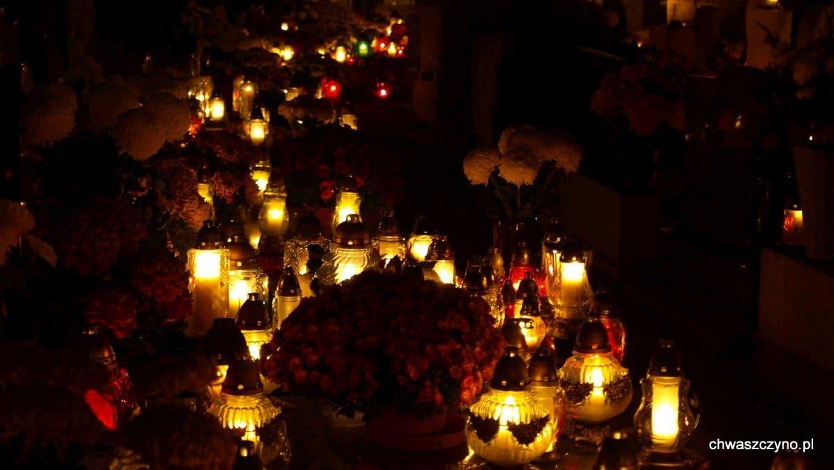cmentarz-chwaszczyno-pl-1-11-11-17