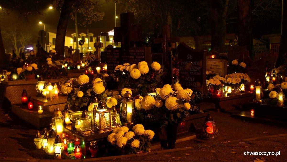 cmentarz-chwaszczyno-pl-1-11-11-2
