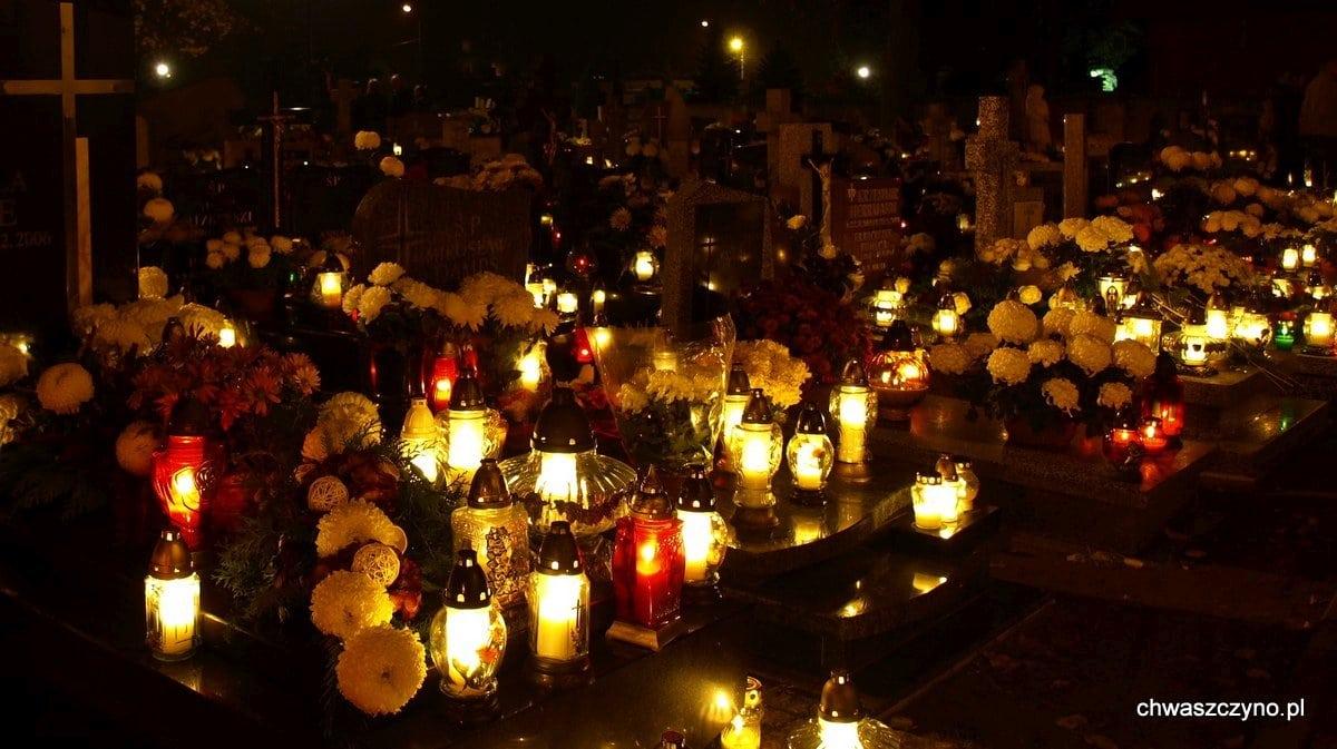 cmentarz-chwaszczyno-pl-1-11-11-3