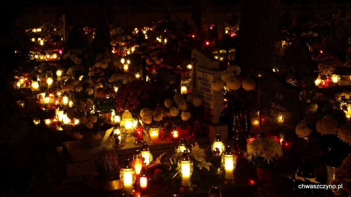 cmentarz-chwaszczyno-pl-1-11-11-4
