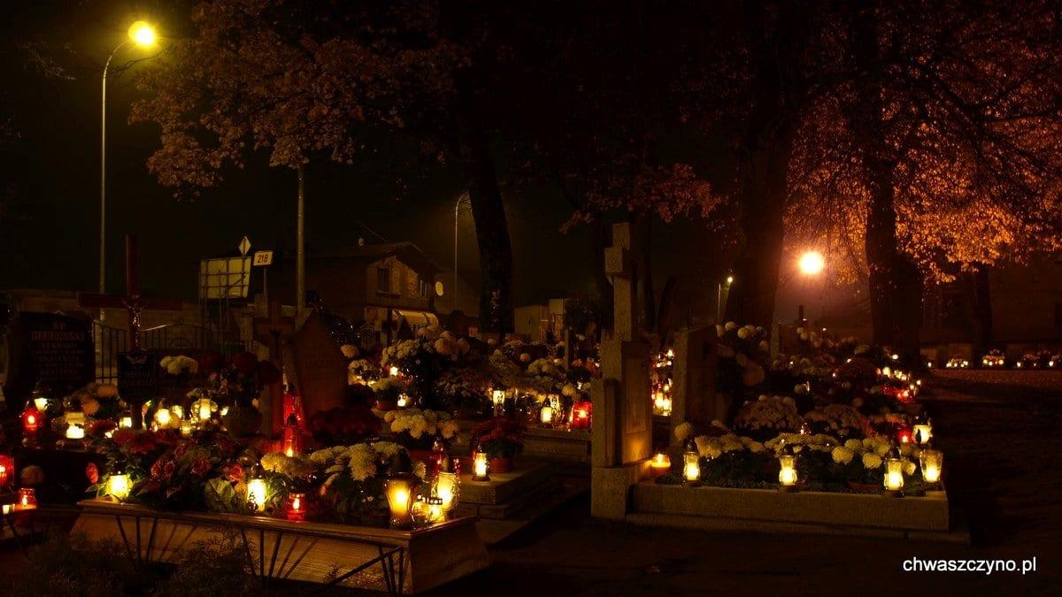 cmentarz-chwaszczyno-pl-1-11-11-5