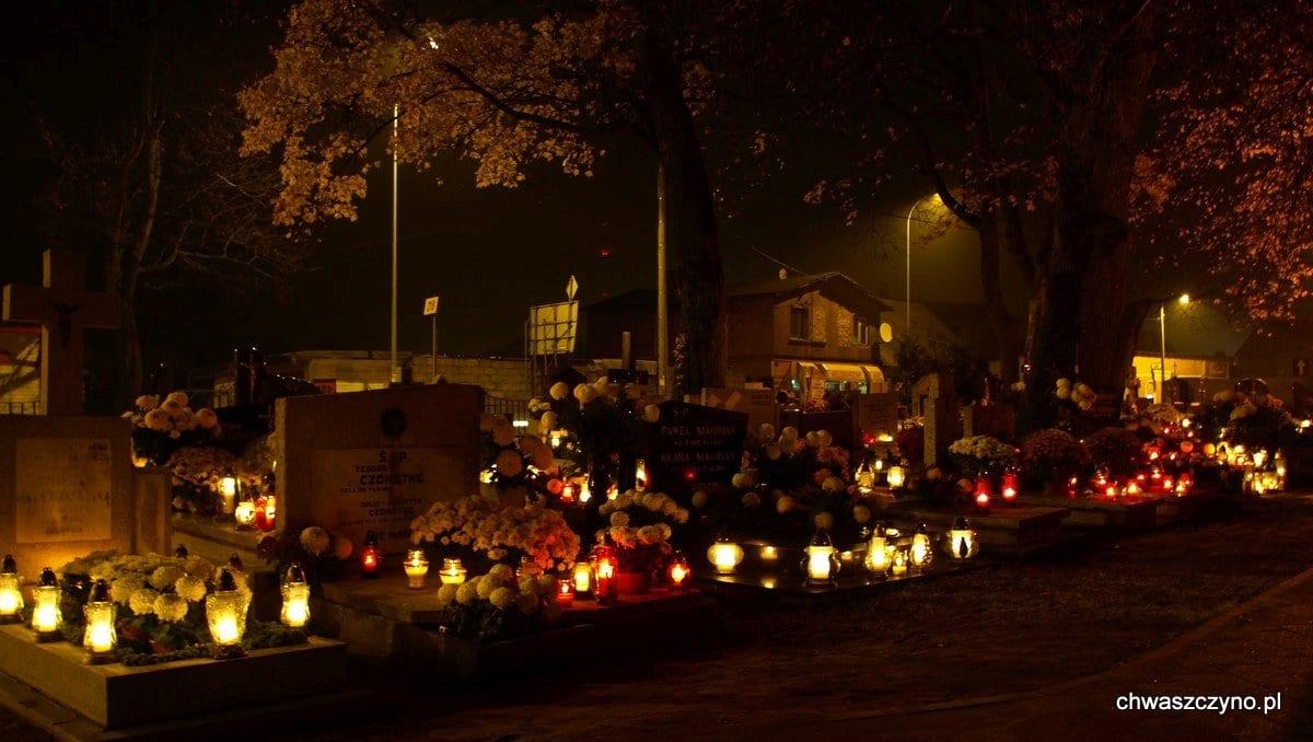 cmentarz-chwaszczyno-pl-1-11-11-6