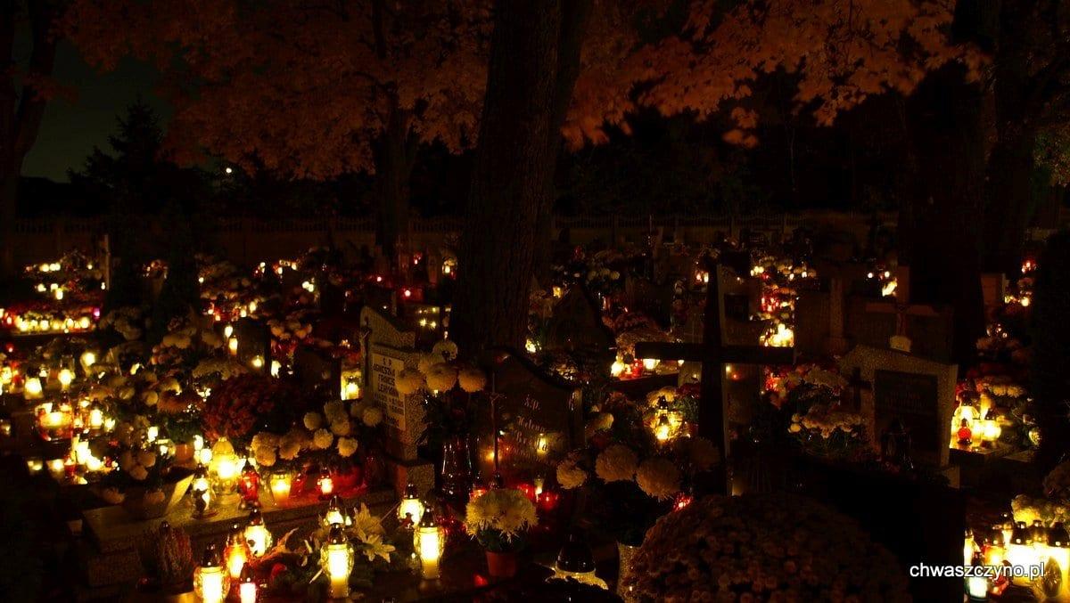 cmentarz-chwaszczyno-pl-1-11-11-7