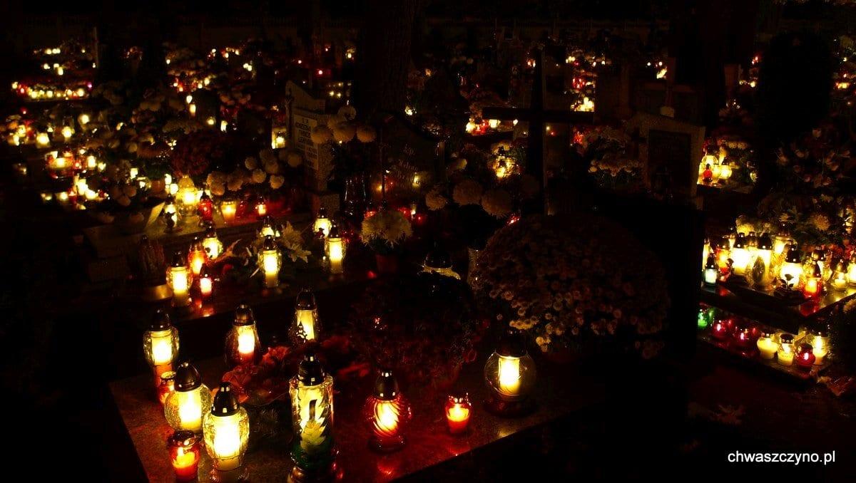 cmentarz-chwaszczyno-pl-1-11-11-8