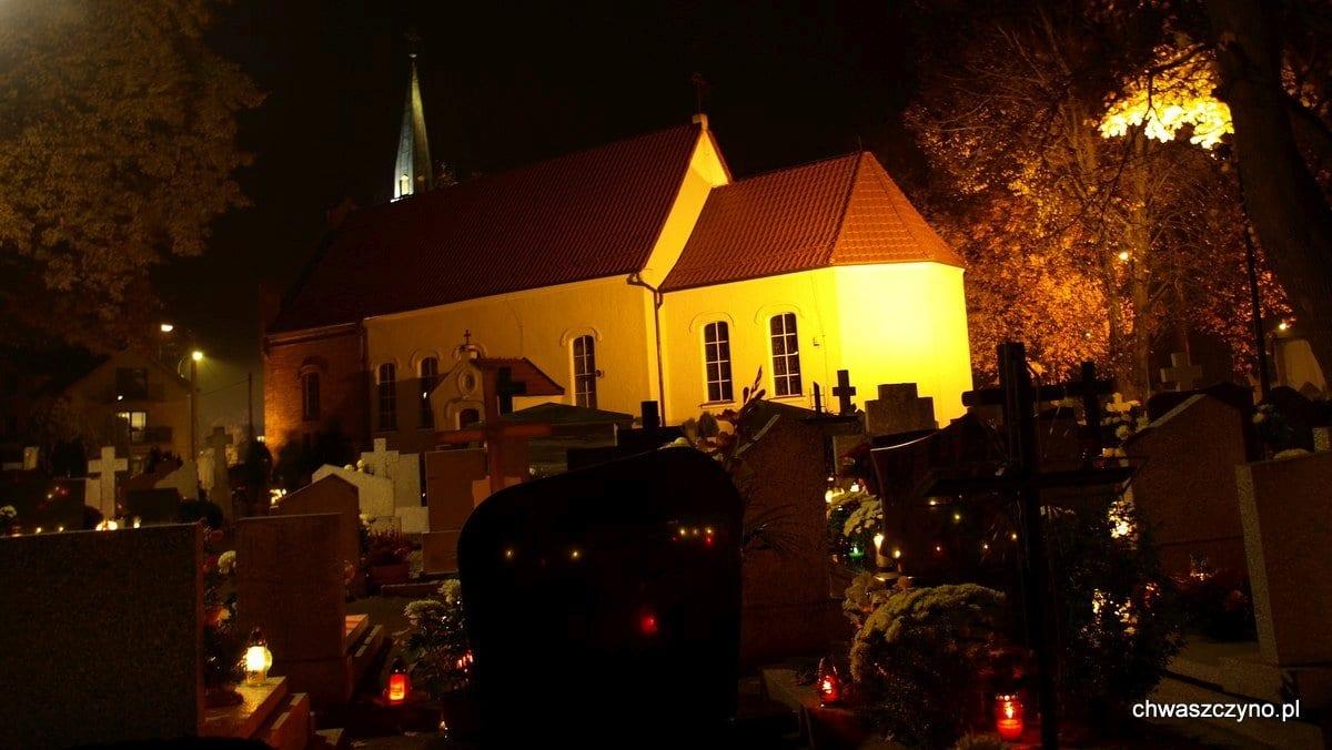 cmentarz-chwaszczyno-pl-1-11-11-9