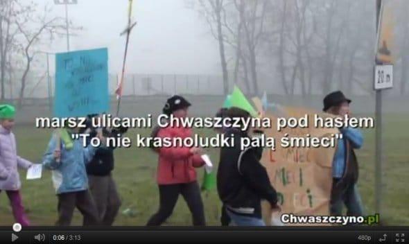 marsz-ulicami-chwaszczyna