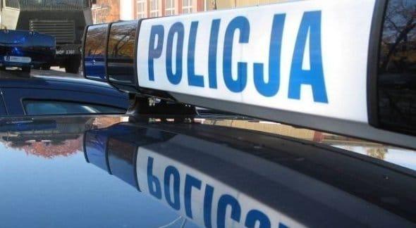 policja590w
