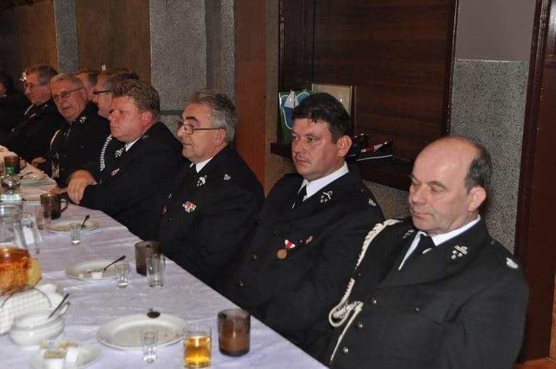 zjazd-powiatowy-strazakow-osp2