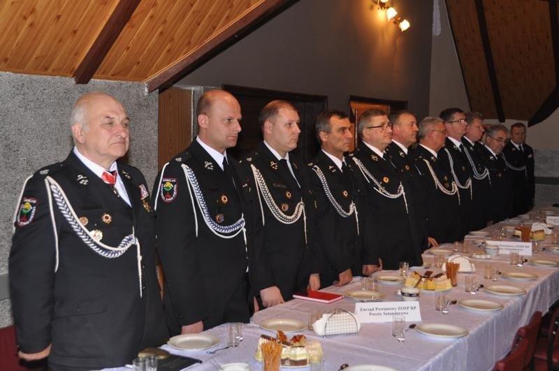 zjazd-powiatowy-strazakow-osp3