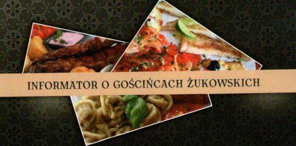 zukowskie-jadlo