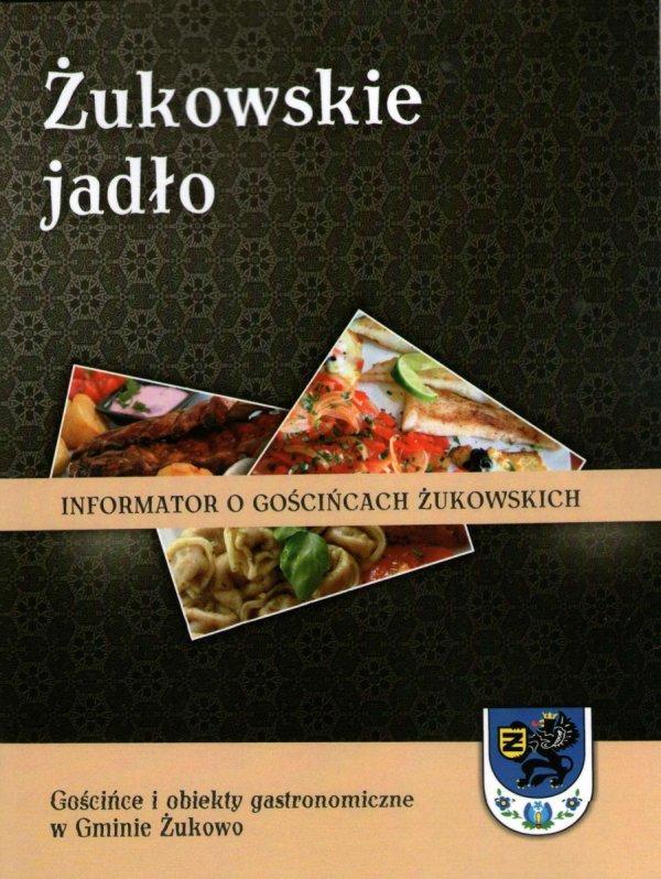 zukowskie-jadlo1