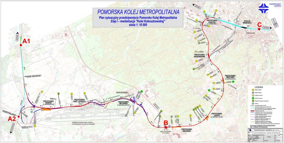 mapa-pkm 2012 decyzjalokalizacyjna