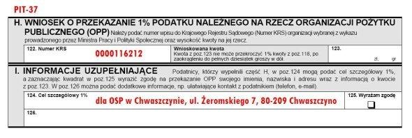pit-37-przyklad-1procent