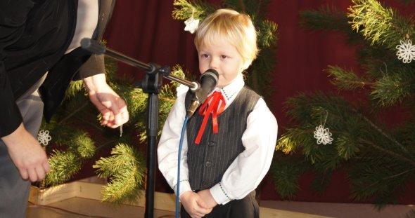 spiewanie-koled-chwaszczyno-pl