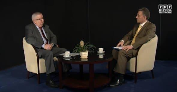 wywiad-z-burmistrzem-w-teletronik
