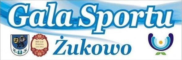 zukowska-gala-sportu