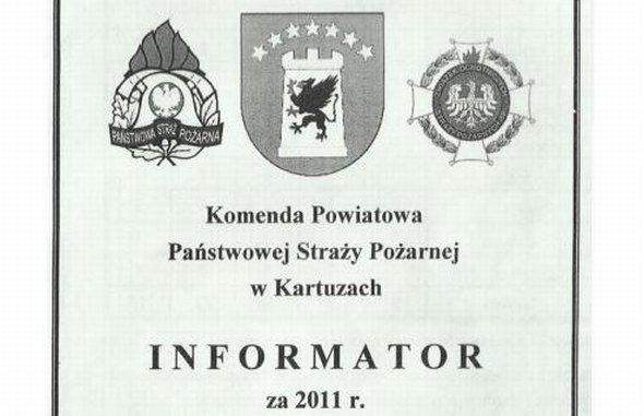 OSP Chwaszczyno