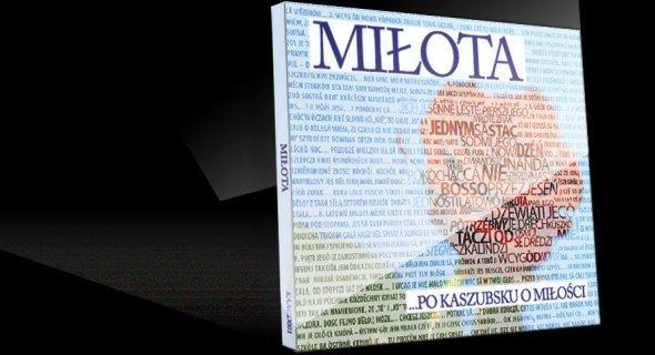 milota-plyta