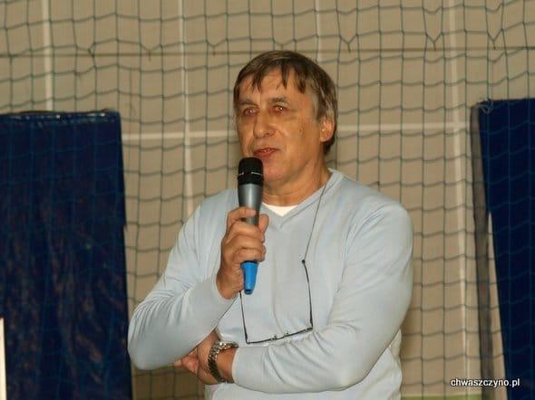 Jerzy-Chmielinski