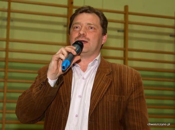 Krzysztof-Glaza