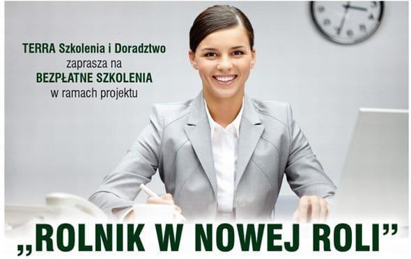 Rolnik-w-nowej-roli-chwaszczyno-pl