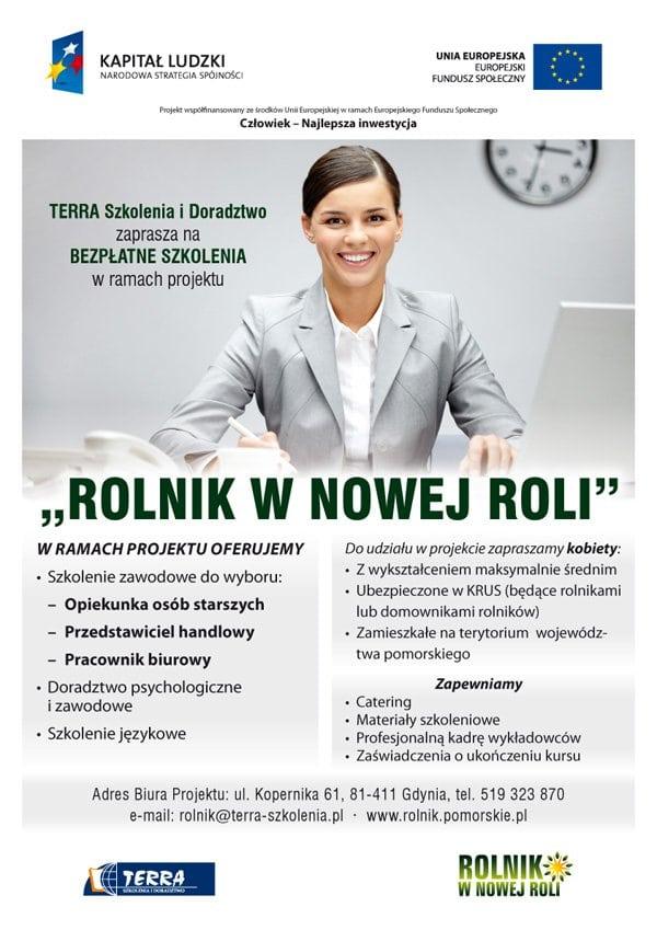 Rolnik-w-nowejroli-plakat