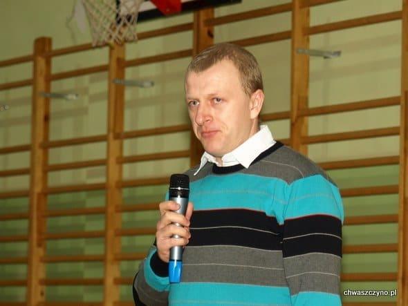 Wojciech-Albecki