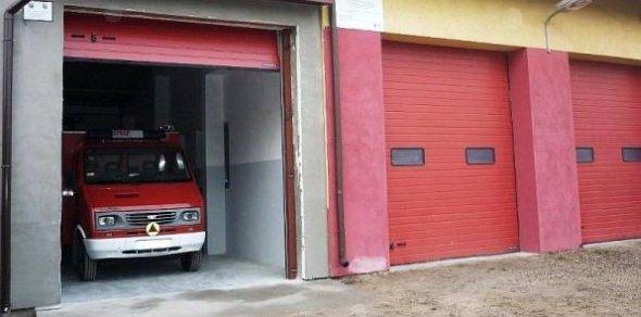 boks-garazowy-dla-osp. zdjęcie źródło:elk24.pl