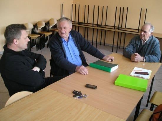 dk218-chwaszczyno-spotkanie-z-przedstawicielem-inwestora1