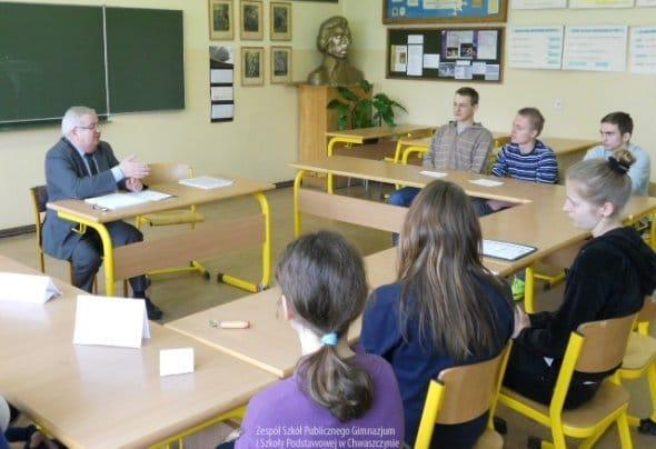 info-ze-szkoly1