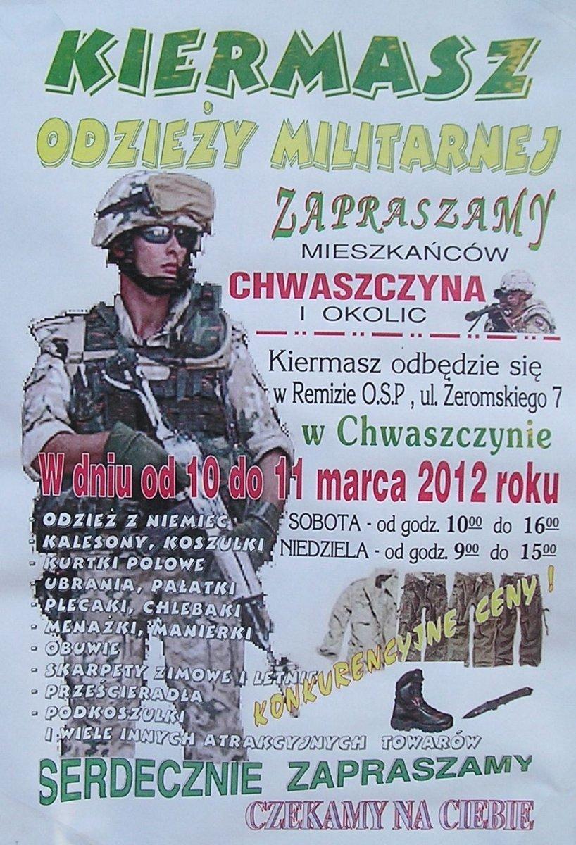 kiermasz-militarny-w-chwaszczynie
