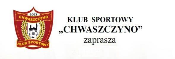 ks-chwaszczyno-zaprasza