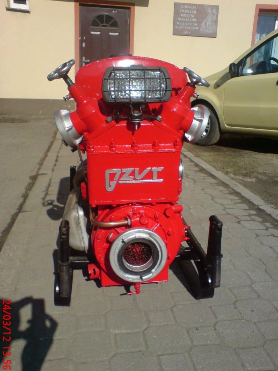 motopompa-osp-chwaszczyno-2012-2