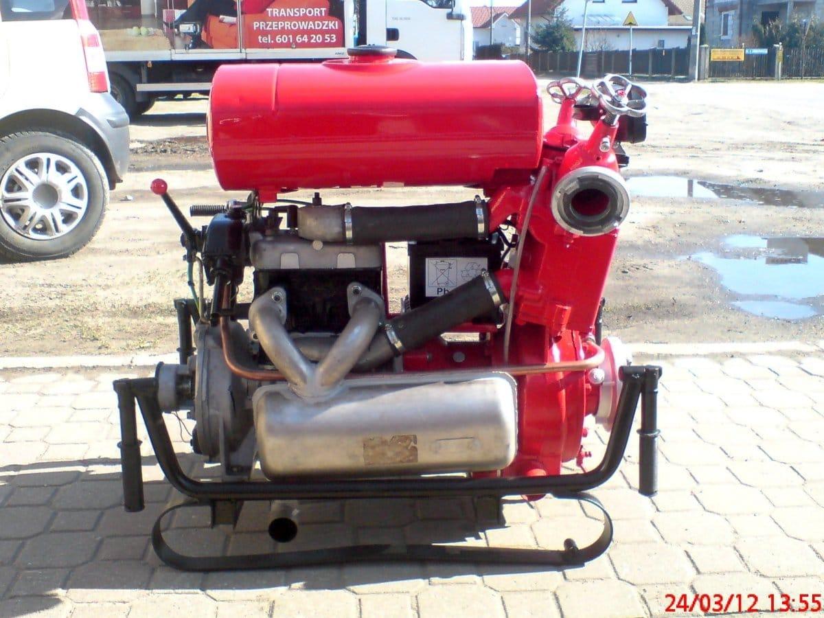motopompa-osp-chwaszczyno-2012-3