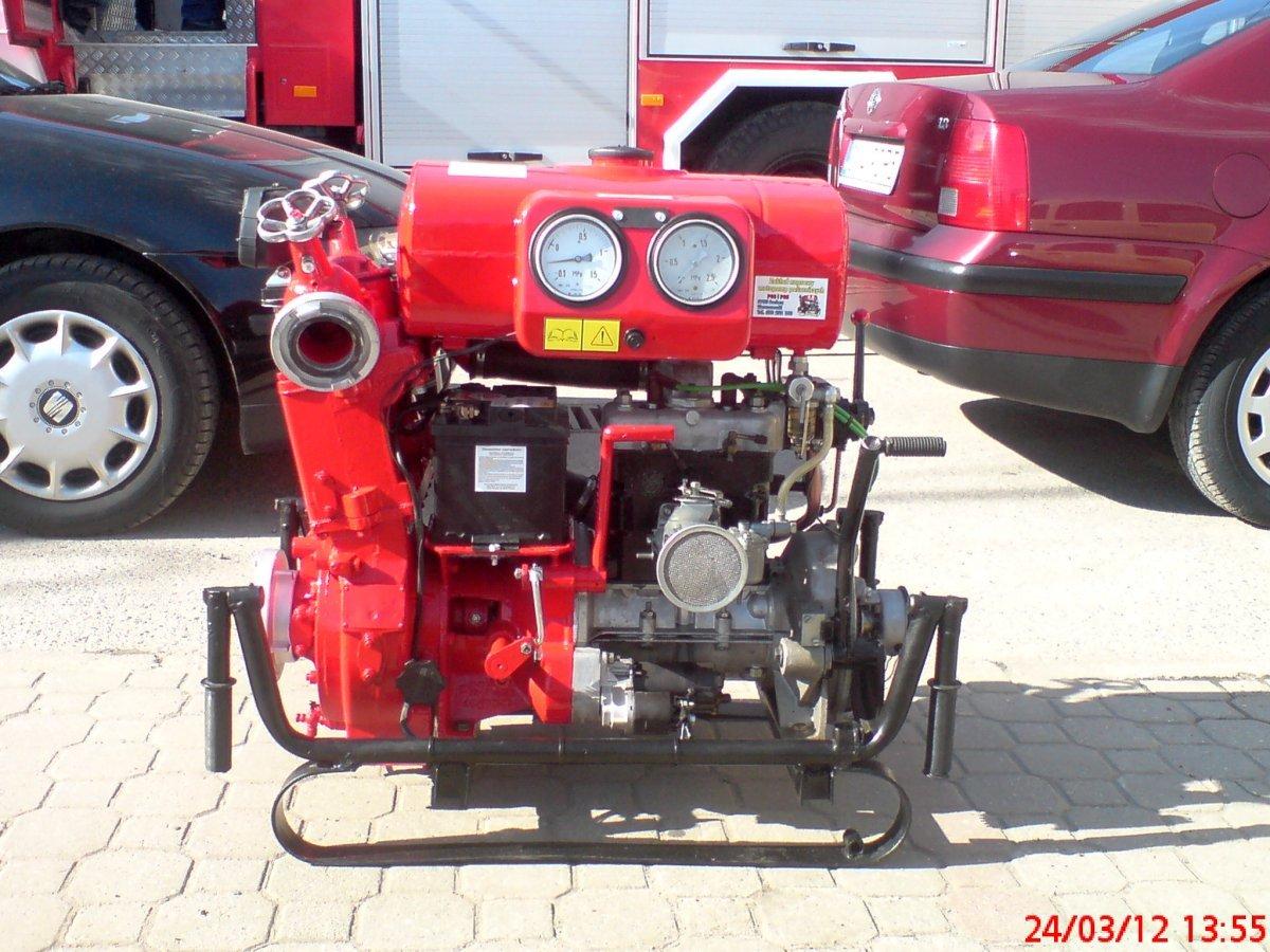 motopompa-osp-chwaszczyno-2012-4