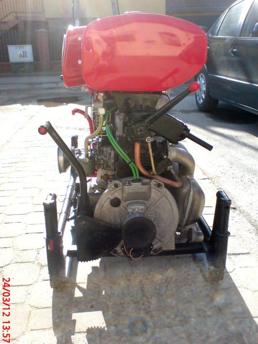 motopompa-osp-chwaszczyno-2012-5
