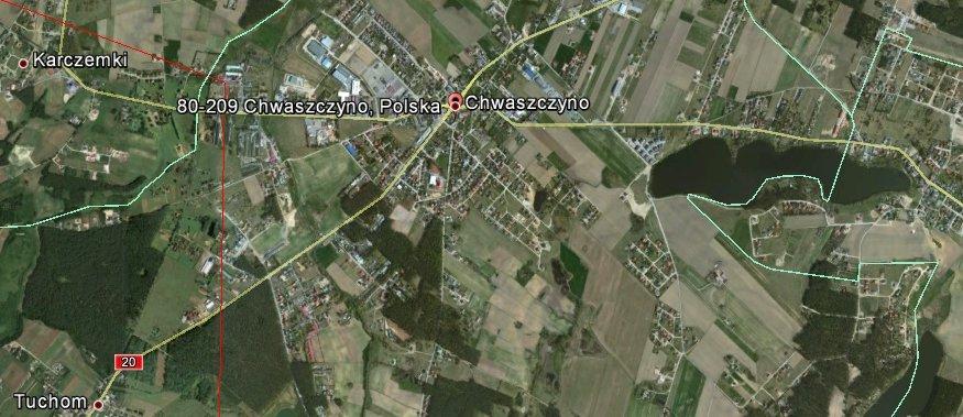 nowe-mapy-lotnicze-chwaszczyna1