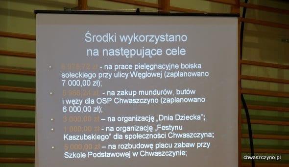 prezentacja-zebranie-soleckie