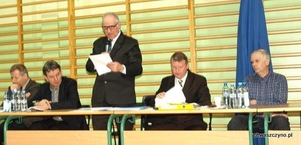 protokol-z-zebrania-wiejskiego-w-chwaszczynie-2012
