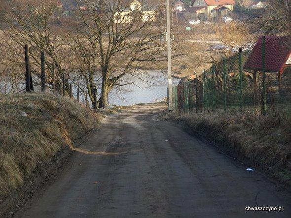 waski-zjazd-sambora-chwaszczyno
