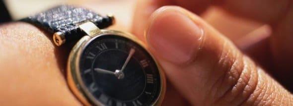 zmiana-czasu-2012