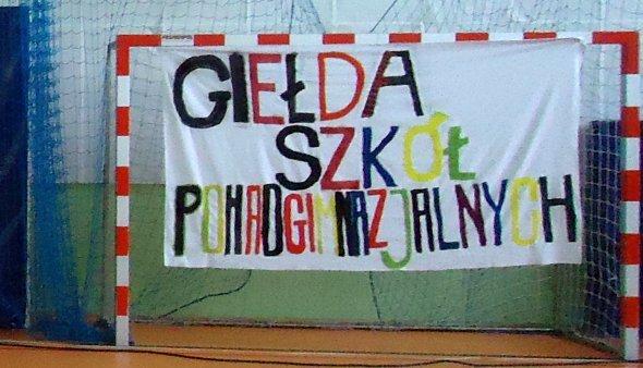 IV-gielda-szkol-chwaszczyno-2012