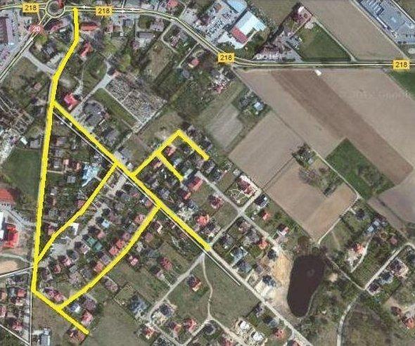 Mickiewicza-i-okoliczne-ulice