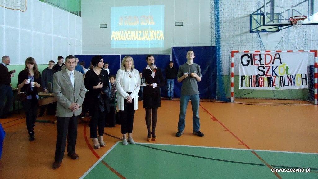 gielda-szkol-chwaszczyno-2012-dsc02381