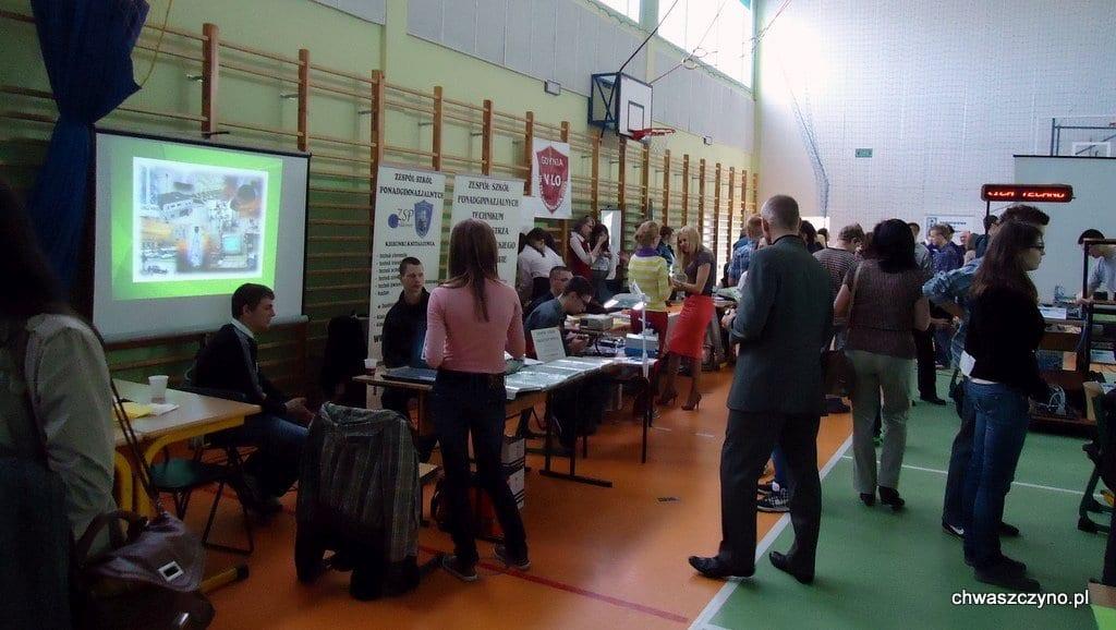 gielda-szkol-chwaszczyno-2012-dsc02382