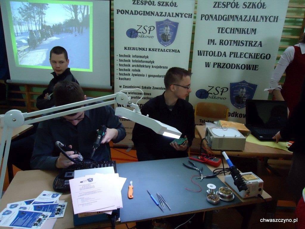 gielda-szkol-chwaszczyno-2012-dsc02384