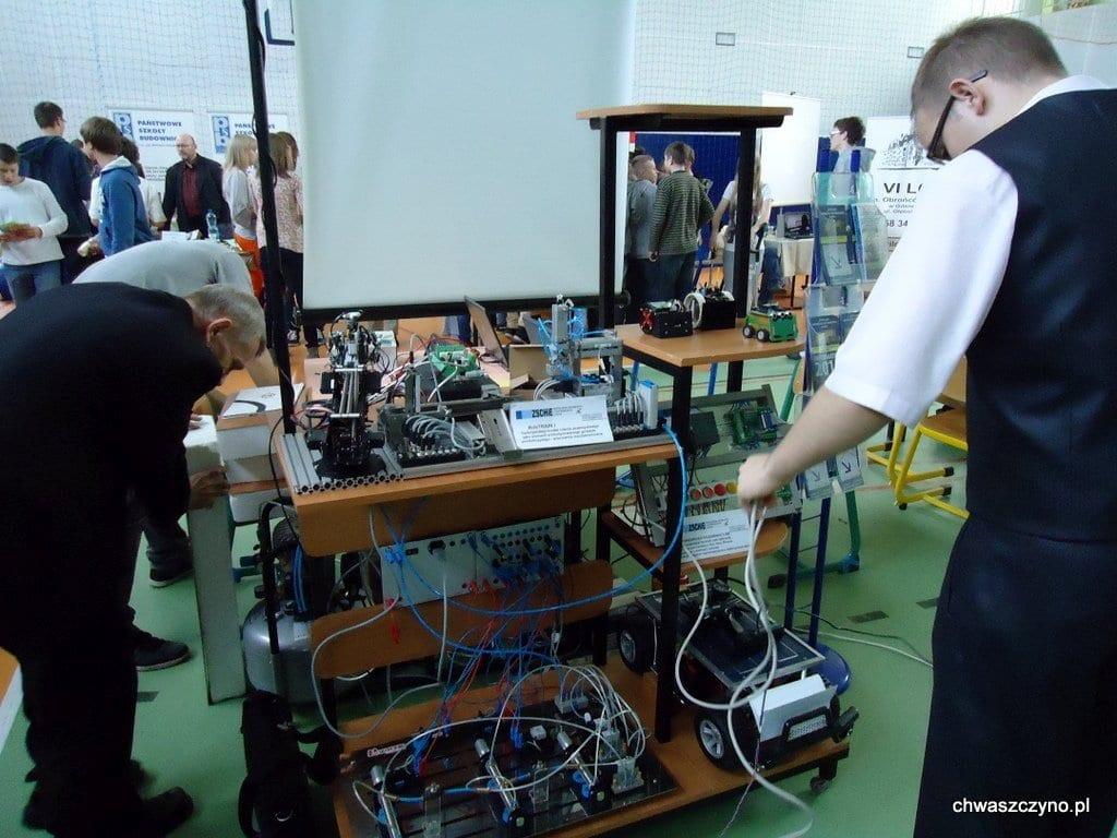 gielda-szkol-chwaszczyno-2012-dsc02385