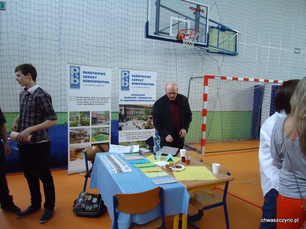 gielda-szkol-chwaszczyno-2012-dsc02386
