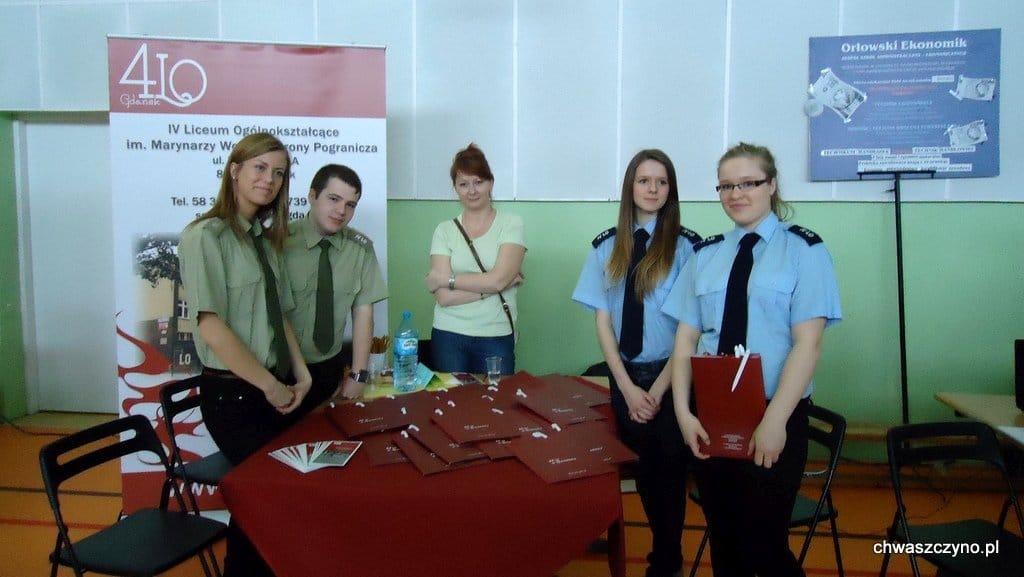 gielda-szkol-chwaszczyno-2012-dsc02387